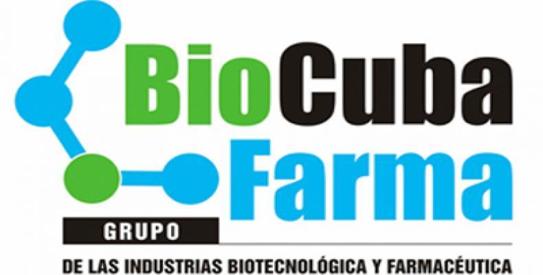 Cuba and Russia sign memorandum of understanding on biopharmaceuticals