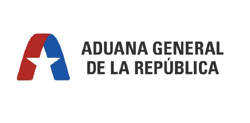 Cuban Customs of the Republic denies rumors about change in dispositions