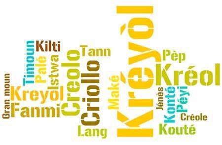 El Kreyol, una cultura que une naciones