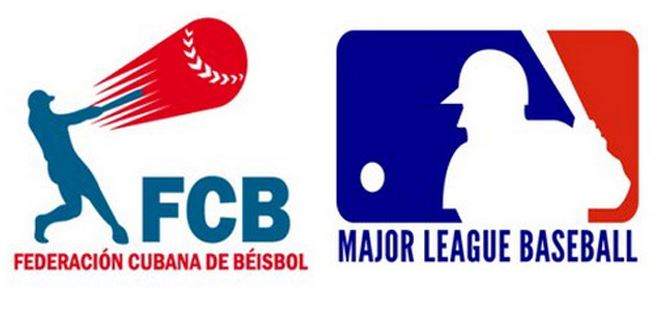 Cuban Baseball Federation announces 34-player list for MLB