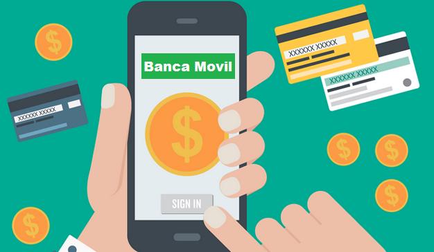 More Cubans access mobile banking services