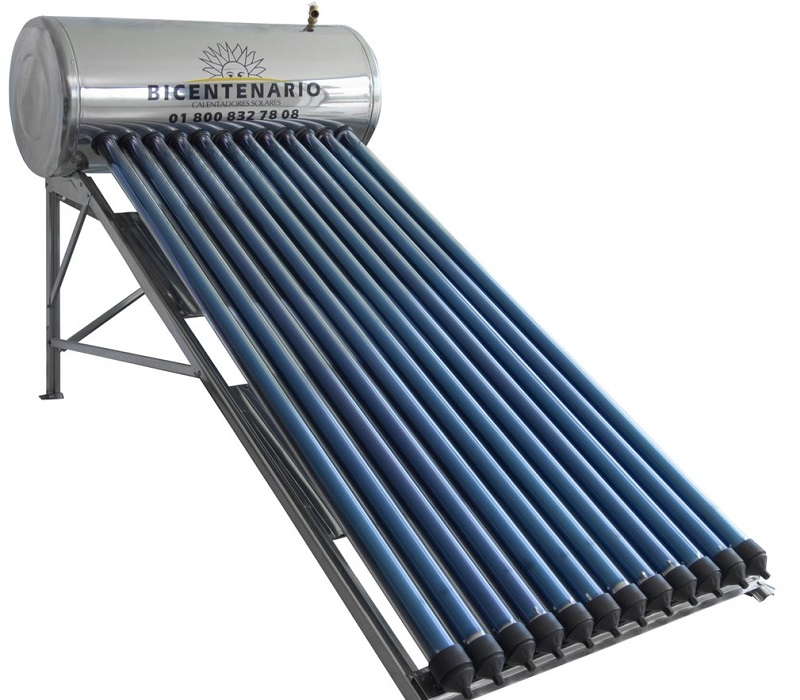 Cuban gvt will sell solar heaters to large power consumers