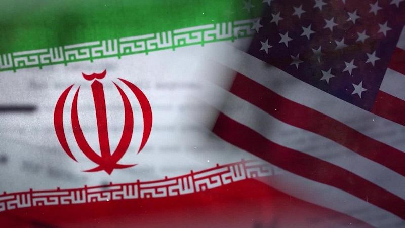 Advierte Irán a Estados Unidos contra intento de confiscar supertanquero de la República Islámica