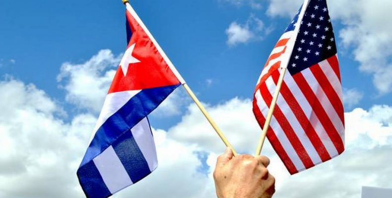 Cuba and Arkansas to Strengthen Bonds Limited by the Blockade