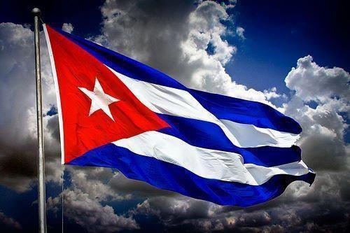 Cuba Denounces US Subversive Actions at UN