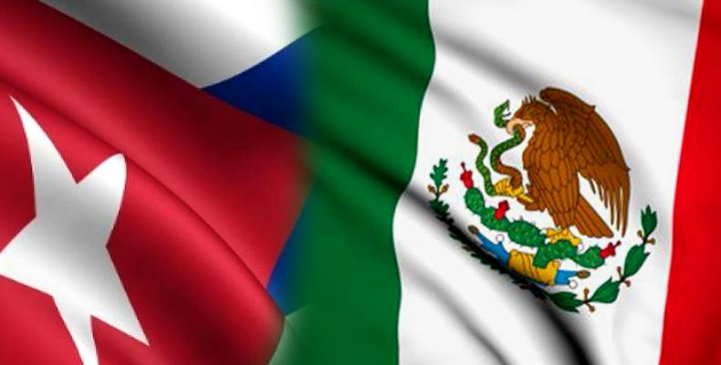 Cuba and Mexico zoos sign cooperation agreement