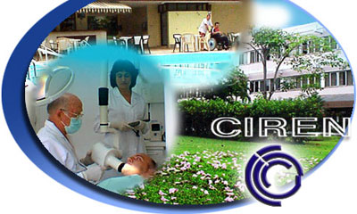 Havana�s CIREN has so far Treated 120,000 Patients of over 93 Nations