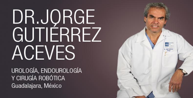 American Confederation of Urology Praises Cuba Achievements