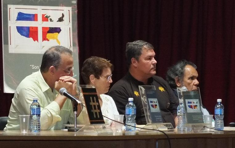 New Book on the History of the Cuban Five