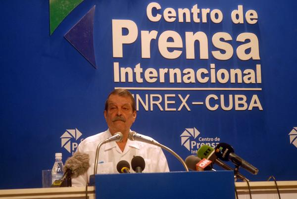 Latin America and the Caribbean consolidate regional integration bloc