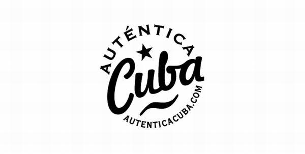 Campa�a tur�stica Aut�ntica Cuba se extender� por toda Rusia