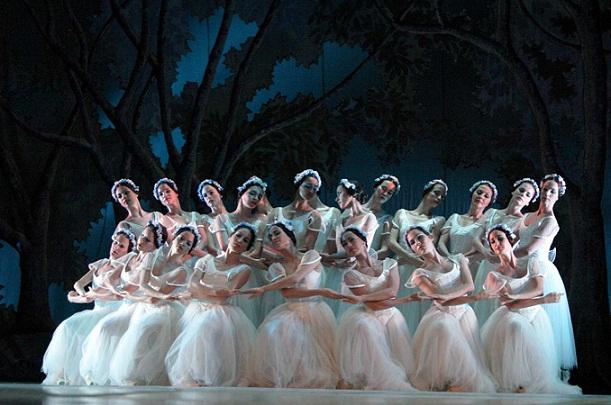 Havana�s Intl. Ballet Festival to be Dedicated to Shakespeare