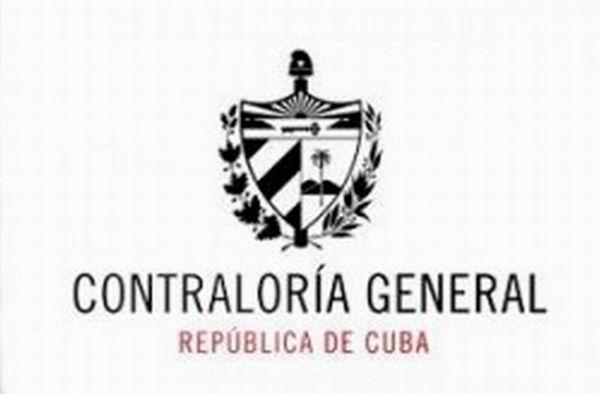 Mensaje de la Contralor�a por D�a Internacional contra la Corrupci�n