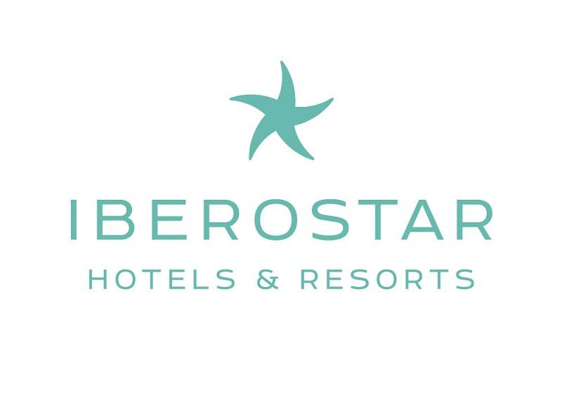 Italian company will build Hotel Iberostar Trinidad