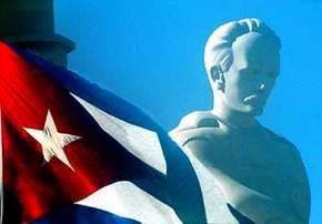 Cuba: retos para el 2013