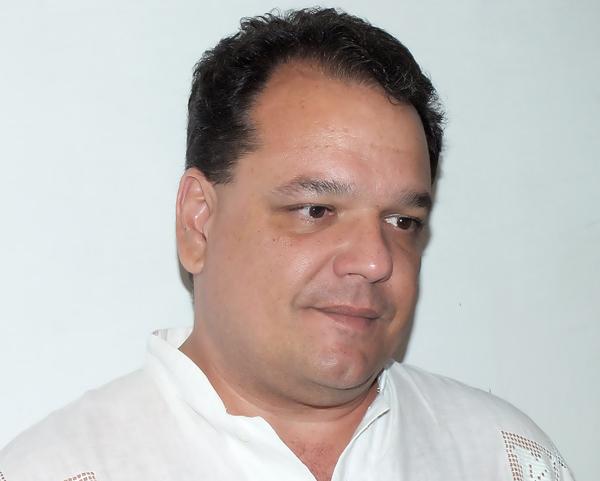 Espiritistas cubanos en la Cumbre de las Am�ricas (+Audio)