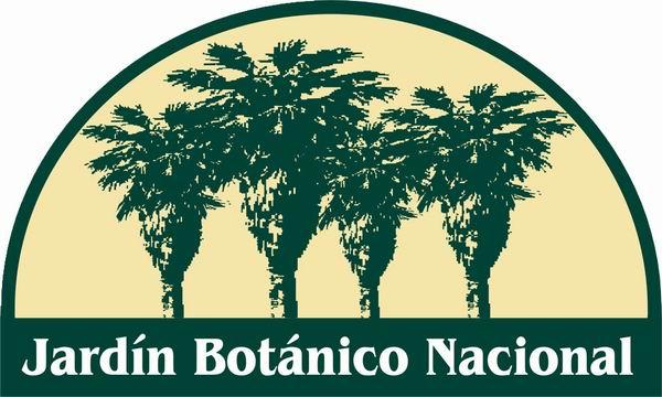 A debate la conservaci�n de la diversidad biol�gica cubana