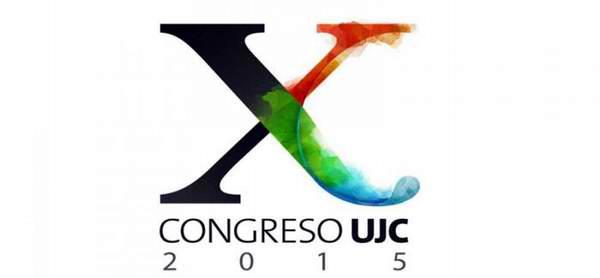X Congreso de la juventud cubana
