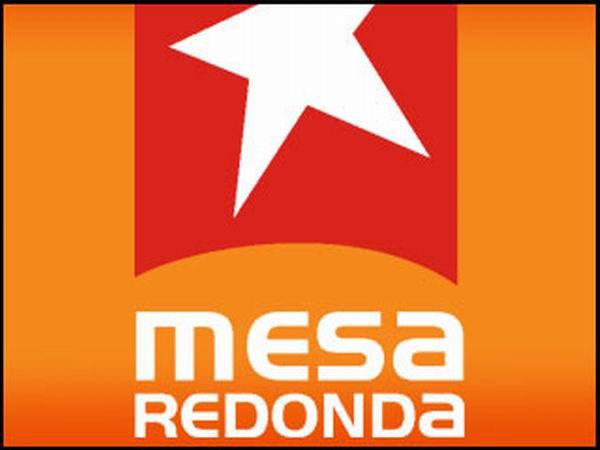 Mesa Redonda sobre repercusi�n de anuncio de Ra�l (+Audio)