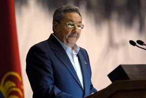 Los jóvenes cubanos han estado siempre dispuestos a afrontar los retos