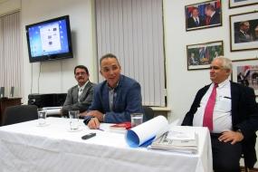 Antonio Guerrero: la Revolución cubana hizo posible regreso de Los Cinco