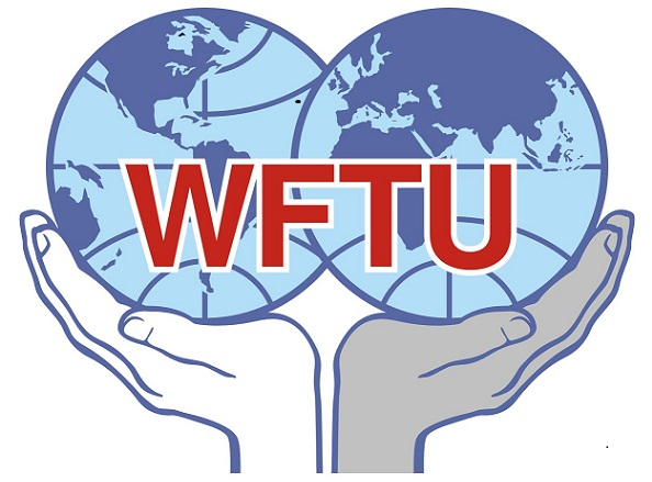 General Secretary of the World Federation of Trade Unions to Visit Cuba