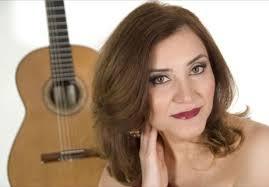 Presence in Cuba of Paraguayan Guitarist Underlined