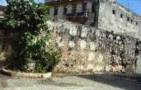 El Cementerio de Espada de La Habana