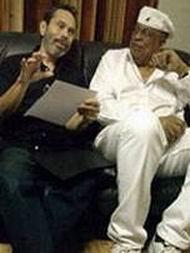 Dos Grammys Latinos para Cuba
