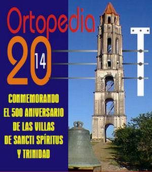 Ortopedia cubana contin�a sufriendo consecuencias del bloqueo