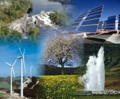 Cuba�s Efforts in Renewable Energy Acknowledged by the UN