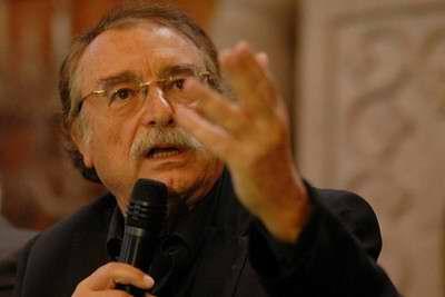 Ignacio Ramonet: la democracia en Venezuela es un ejemplo para el mundo
