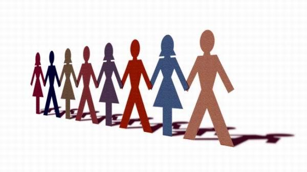 ¿Somos o no sexistas con el lenguaje? (+Audio)