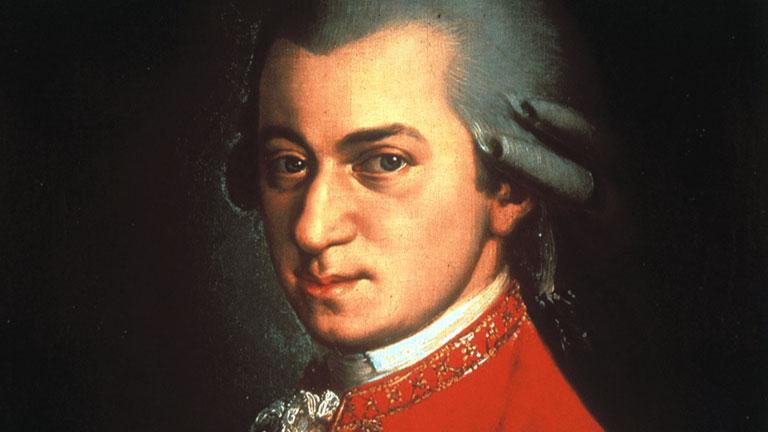 M�sicos cubanos celebrar�n aniversario 260 del natalicio de Mozart
