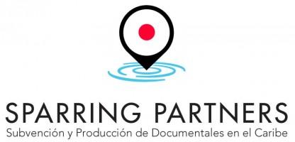 Sparring Partners: un espacio para el cine joven