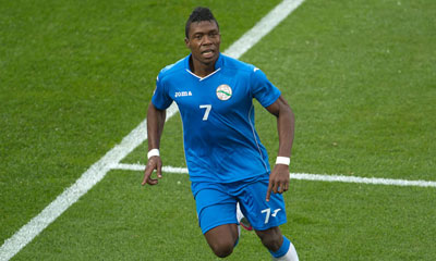 Cuba draws with Canada in CONCACAF Men�s Olympic Qualifying Championship