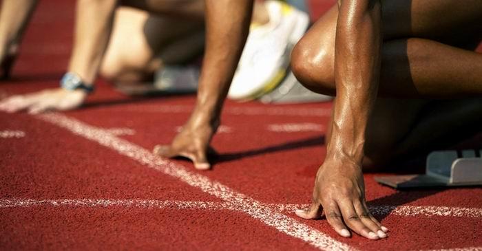 Lo mejor del atletismo cubano en el estadio panamericano (+Audio)