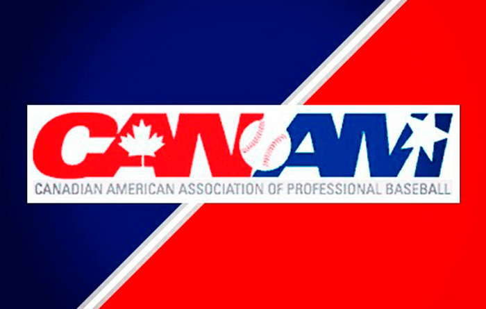 Cuba to participate for second time in Can-Am Baseball League