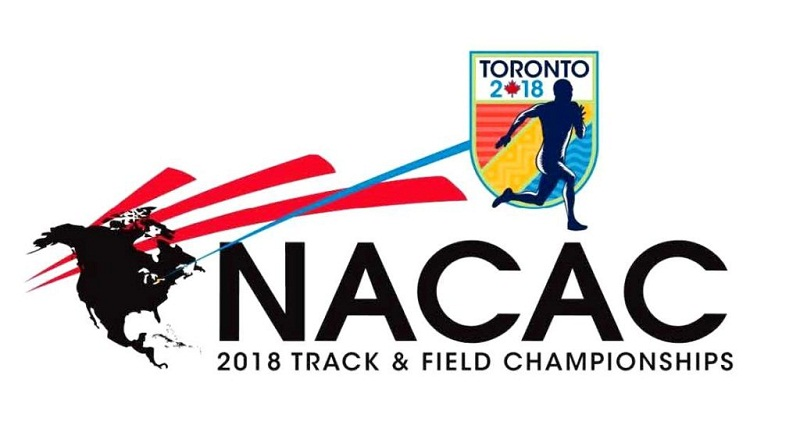 Cuba sends 12 athletes to NACAC Track and Field Championships