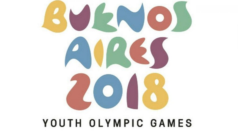 Cuba announces delegation to Summer Youth Olympic Games