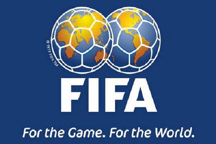 IFA officials to visit Cuba