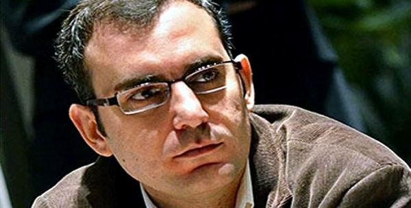 Leinier al lugar 15 y Bruz�n al 62 en el ranking mundial de ajedrez