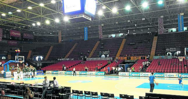 Equipo de Grecia, primero en llegar a 3 victorias en Mundial de Baloncesto