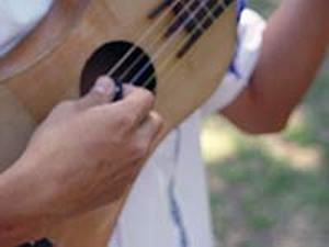 Spanish-American Meeting on Ten-Syllable Verses Convened in Cuba