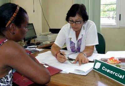 Over 3.2 Billion Cuban Pesos Granted in Loans to People