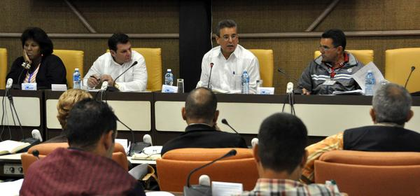 Cuba: Land Given in Usufruct Still Doesn�t Deliver Expected Results