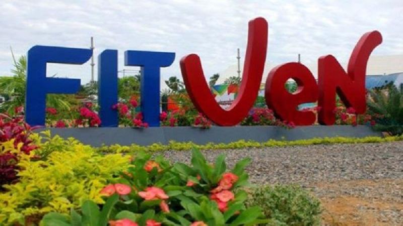 Cuba to Participate in the Tourism Fair in Venezuela