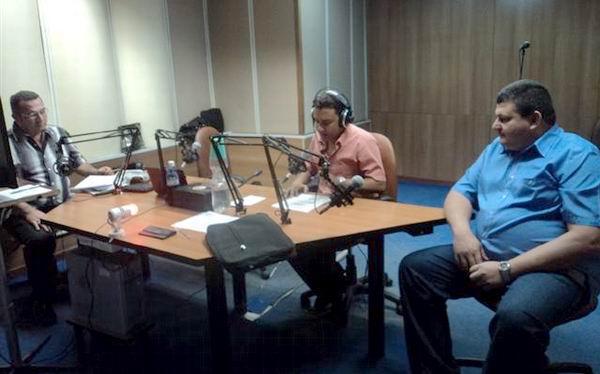 Valoran marcha del proceso previo al XI Congreso campesino cubano (+Audio)