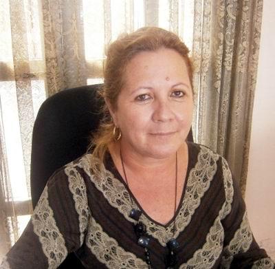 En Cienfuegos desarrollan trabajadores la cultura de contribuir a la producci�n