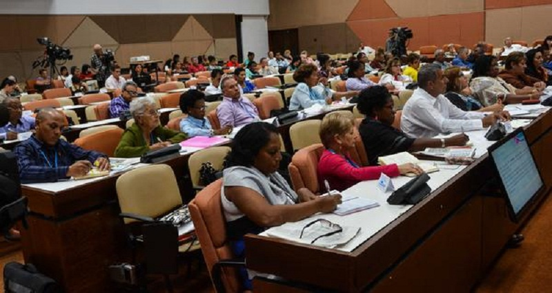 New regulations to expedite foreign investment in Cuba almost ready